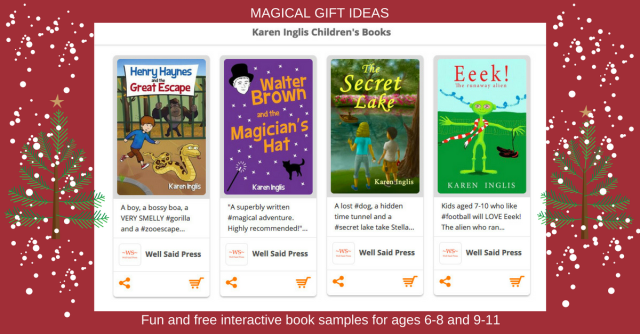 fun-and-free-interactive-book-samples-for-ages-7-10