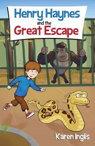 henry-haynes-and-the-great-escape-generic