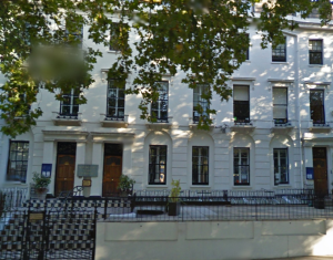 Norland Place School - Notting Hill