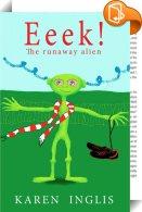 eeek-biblet-widget-image