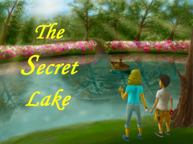 the-secret-lake-full-image-copy