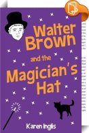 walter-brown-widget-image